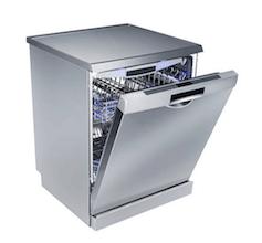 dishwasher repair north las vegas nv