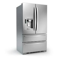 refrigerator repair north las vegas nv