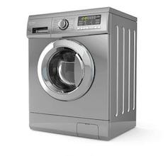 washing machine repair north las vegas nv